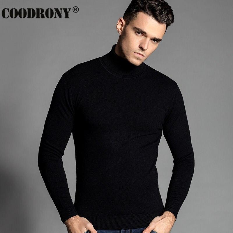 online kaufen gro handel herren weihnachten pullover aus. Black Bedroom Furniture Sets. Home Design Ideas