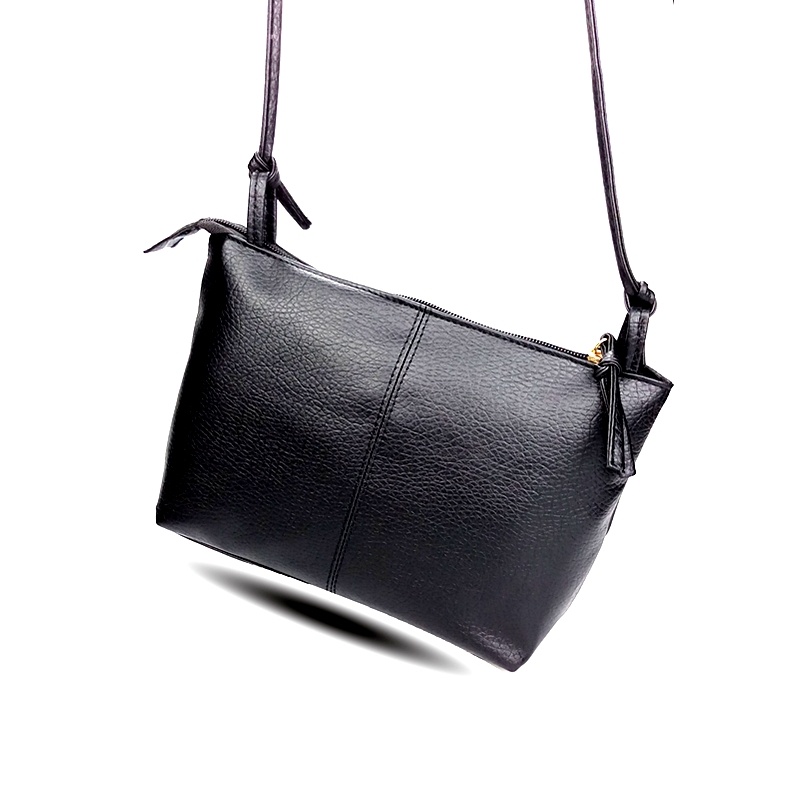 2017-new-fashion-black-women-messenger-bag-designer-handbags-girls-leather-cross-body-handbags-famous-brands-small-shoulder-bag