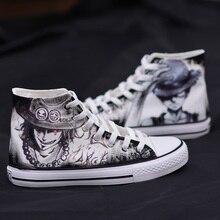 Gros One Lots Vente Piece En Ace Achetez Des À Shoes Galerie CBdxsrthQo