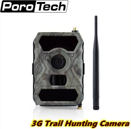 S880G Mobilephone App Control Outdoor Surveillance Cameras 3G Wildlife Cameras MMS Hunting Outside Cameras 3G Wild Hunter Camera the smallest mini size hunting game cameras portable mini wild cameras mini hunter scouting cameras free ship