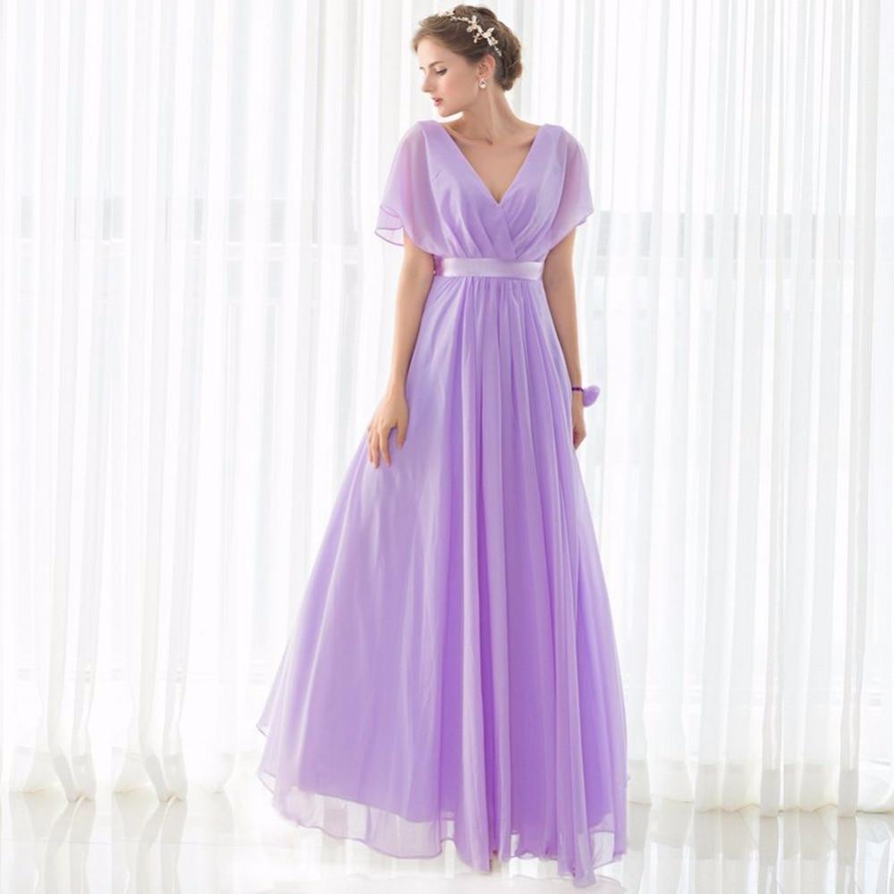 Contemporáneo Lentejuelas Vestidos De Dama De Honor Menor Molde ...