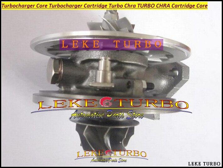 Turbo Cartridge CHRA Core GT2052V 716885 716885-5004S 716885-0002 070145701J Turbo For Volkswagen VW Touareg 03 BAC BLK 2.5L TDI