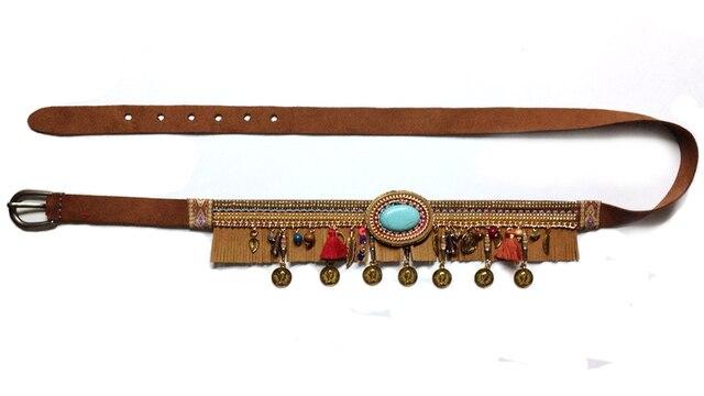 2015 new fashion belt for women fashion dresses accessoories leather fajas fitness corset cinturones mujer faldas cummerbund