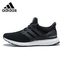Adidas Court Stabil Kaufen billigAdidas Court Stabil Partien