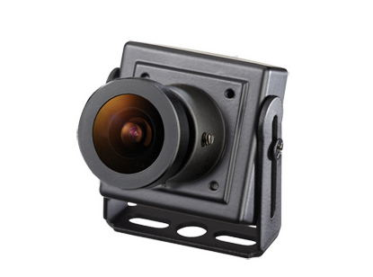 Hot Sale 3.6mm Lens Size 30x30mm 1/2.8 Panasonic Senor 2.0MP Full Hd Indoor Mini Square Sdi Camera HD-SDI Mini 1080P Camera mini hd sdi 1080p cctv surveillance video camera 2 1mp cmos full hd 1080p cheap mini hd sdi cameras with 3mp korea lens