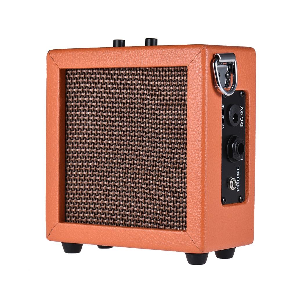 Battery Powered Bass Amp : battery powered mini guitar bass ukulele ukelele amp amplifier speaker high sensitivity 3 watt 9 ~ Vivirlamusica.com Haus und Dekorationen