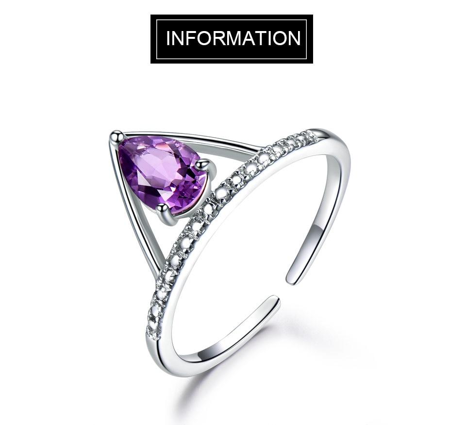 UMCHO-Amethyst-silver-rings-for-women-RUJ079A-1-PC_01