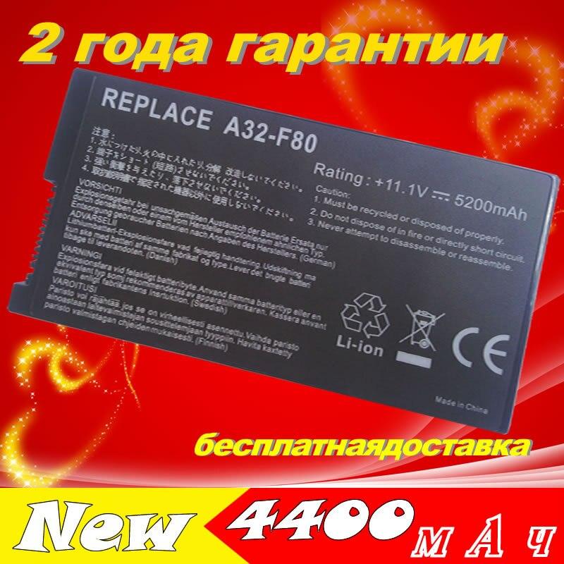 f80l заказать на aliexpress
