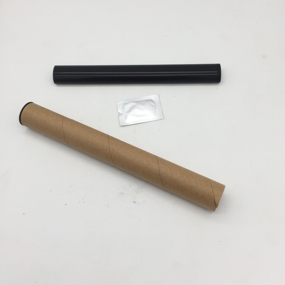 10 PCS Fuser Film Sleeve FOR <font><b>HP</b></font> 3005 <font><b>3035</b></font> P3005 (not for P3015 ) <font><b>printer</b></font> image