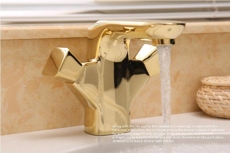 High Quality Bathroom Faucets Clairelevy