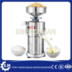 soybean milk making machine,soy milk production line,soybean milk maker