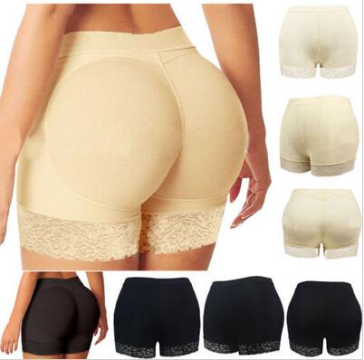 Free shipping  butt lifter shapewear butt enhancer and body shaper  slimming underwear shaper women tummy control panties