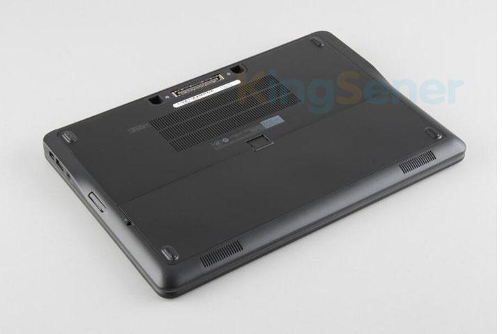 Image 5 - KingSener WD52H VFV59 New Laptop Battery For DELL Latitude E7240 E7250 W57CV 0W57CV GVD76 VFV59 battery 7.4V 45WH-in Laptop Batteries from Computer & Office