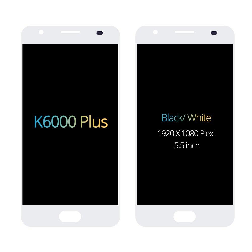 K6000-Plus-03