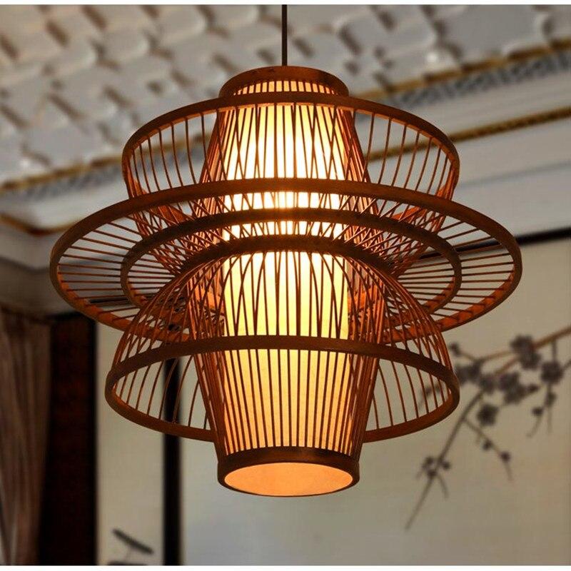 Hanglamp Woonkamer Verlichting