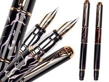 Fountain Pen  0.7 Nib Kaigelu 338  standard signature pen office school stationery FREE  SHIPPING