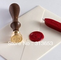 Wax Sealing Wax Stamp For Wedding 26 Leter To Choice Free Shipping