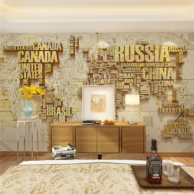 3d mural wallpaper alphabet world map canvas background wallpaper 3d mural wallpaper alphabet world map canvas background wallpaper mural restaurant y 178 gumiabroncs Gallery