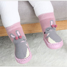 reputable site b8a85 1f431 Baby Schuh Socke-Kaufen billigBaby Schuh Socke Partien aus ...