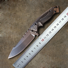 D2 Knives Knife Outdoor