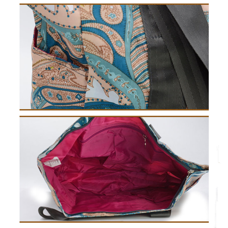 travel bag_08