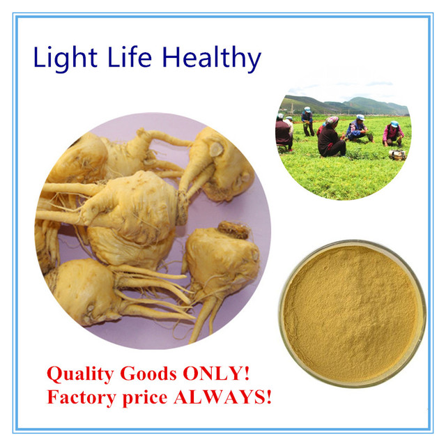 US $35 89  Discount Maca root powder extract improve sexual function  chinese traditional herbal tonic food for men sex free shipping-in Men's  Costumes