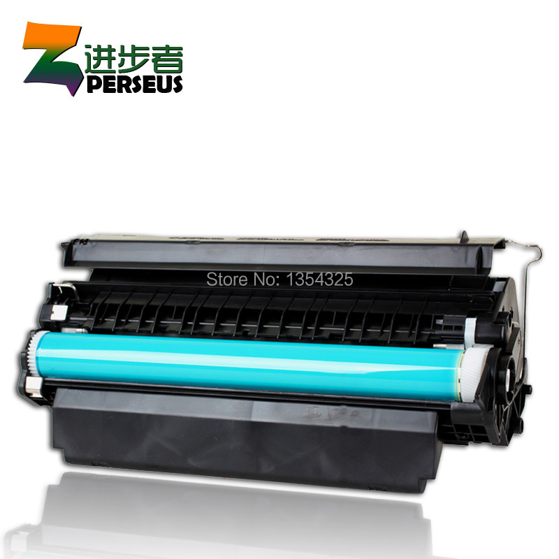 PERSEUS Toner Cartridge For HP Q2610A 10A Full Black Compatible HP LaserJet 2300 2300l 2300DN 2300DTN Printer Grade A+