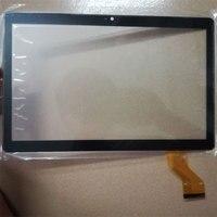 بديل شاشة لمس Myslc للكمبيوتر اللوحي CARBAYTA S110 S119 بشاشة 10.1 بوصة تابلت 8 أوكتا كور