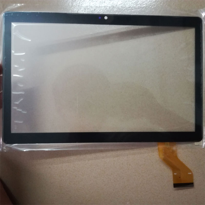 Myslc Touch Screen Replacement For CARBAYTA S110 S119 10.1 Inch Tablet Pc 8 Octa Core Tablet