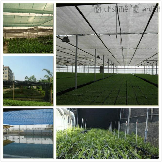 Online Buy Wholesale garden shade cloth from China garden shade