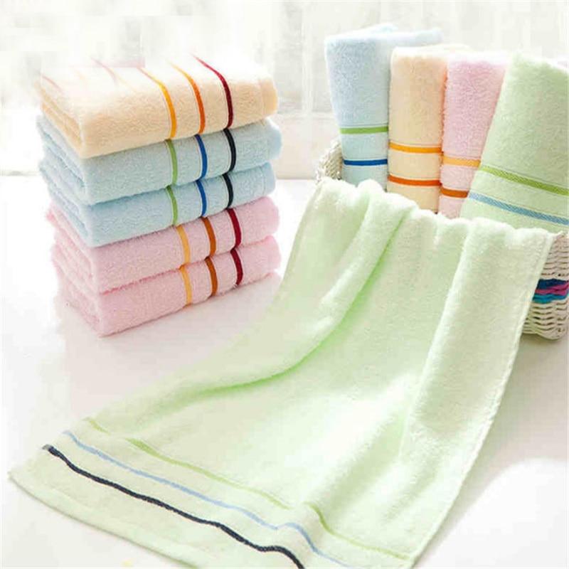 wholesale price 100 egyptian cotton bath beach towel solid serviette de plage shower soft towels - Egyptian Cotton Towels