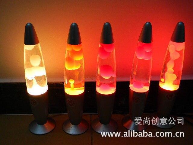 Casa delle lampadine lampadine e lampade di design
