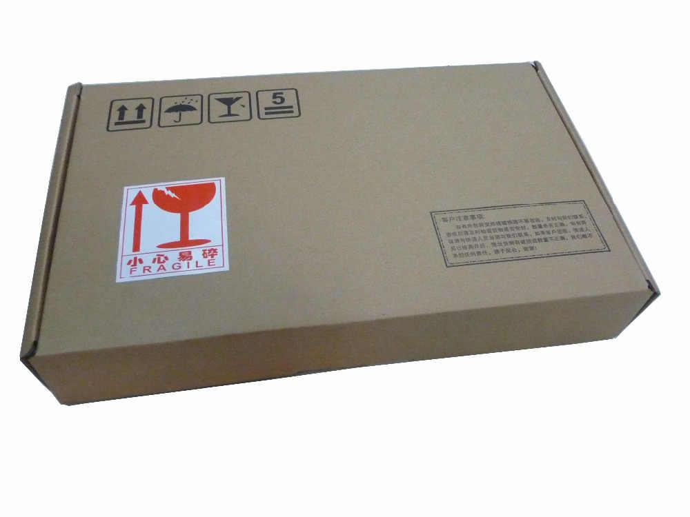 Pantalla matrix cd para portátil de 11,6 pulgadas, envío gratuito, para Asus Vivobook Q200E X200CA X200M S200E 1366x768, 40 pines (solo pantalla LCD)