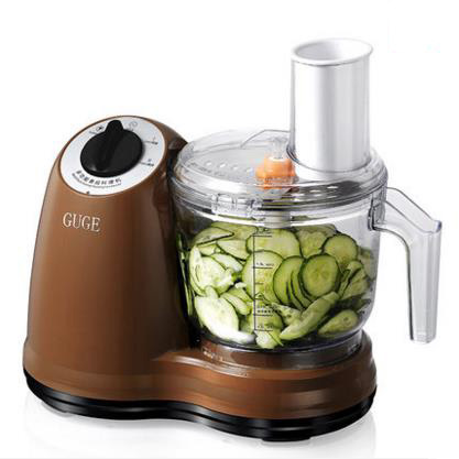2L Garlic Chopping Machine Automatic Meat Mixer Electric Food Blender Household Food Processor Portable Blender Batidora G113 1