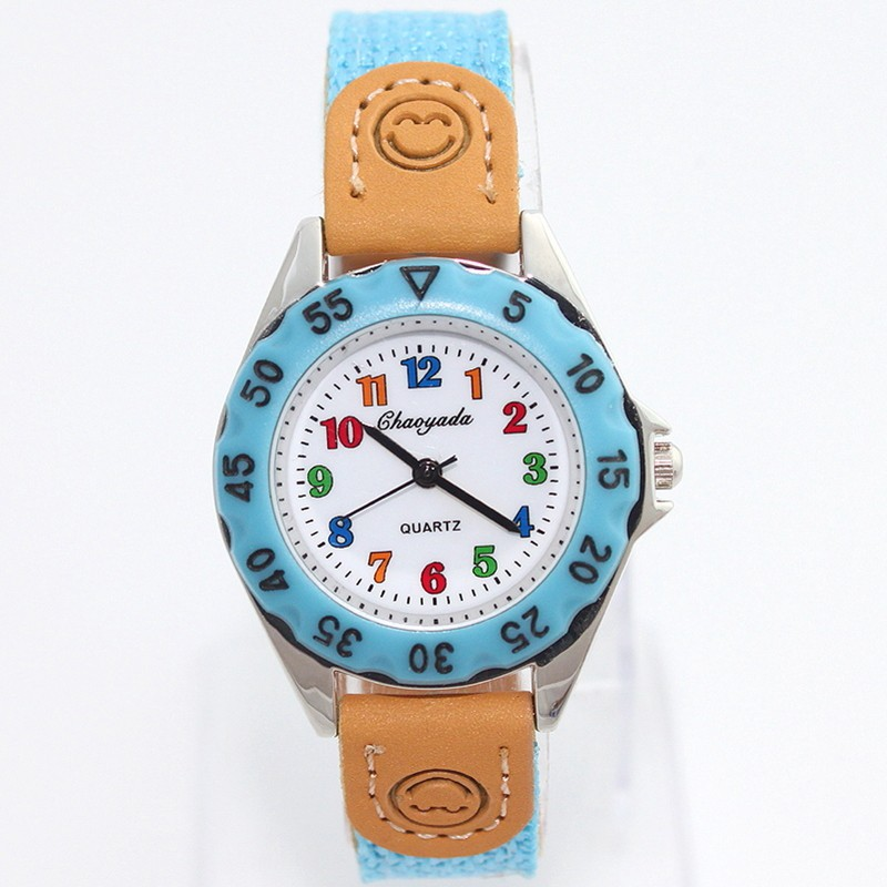 U32Q (4)watch CC