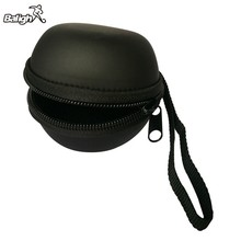 wrist ball special zipper bag globe without anti-vibration anti-fall protection super gyro ball wrist bag(China)