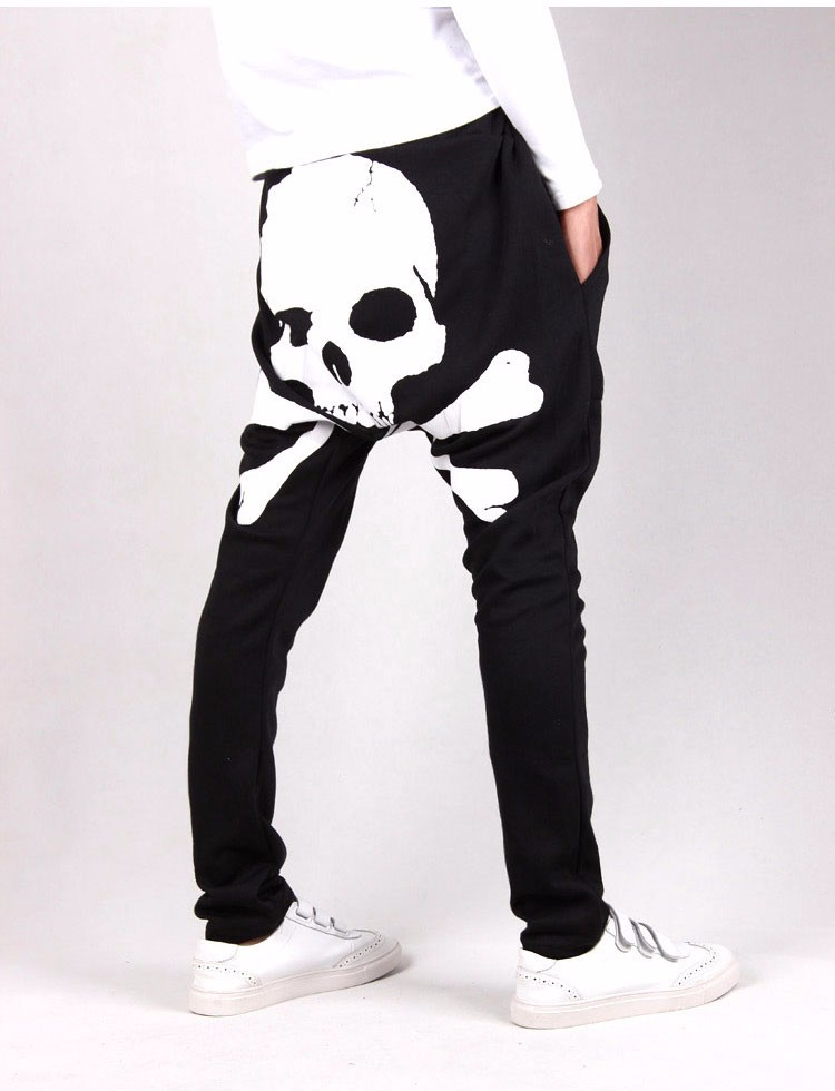 pants121-05