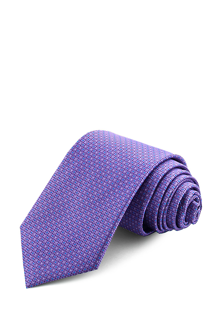 [Available from 10.11] Bow tie male GREG Greg poly 8 lilac 710 7 29 Lilac брюки greg horman greg horman gr020emxgz64