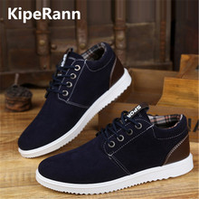 New listing spring and summer comfortable casual shoes men's canvas sho