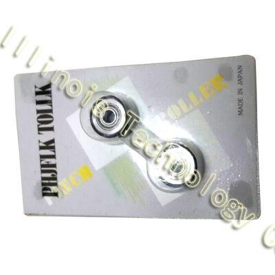 Pinch Roller For Mimaki JV3 JV22 Printer Parts