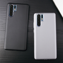For Huawei P30 Pro Case Cover Fashion Soft Silicone Phone Case For Huawei P30Pro Back Cover For Huawei P30 Pro Coque Fundas простынь сатин prc 15 белая