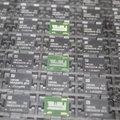KMK8U000VM-B410 FBGA-162 Memória EMCP