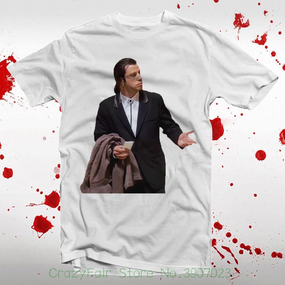 t-shirt-maglietta-pulp-fiction-uomo-donna-bianca--font-b-tarantino-b-font-vega-meme-lumasson-new-summer-style