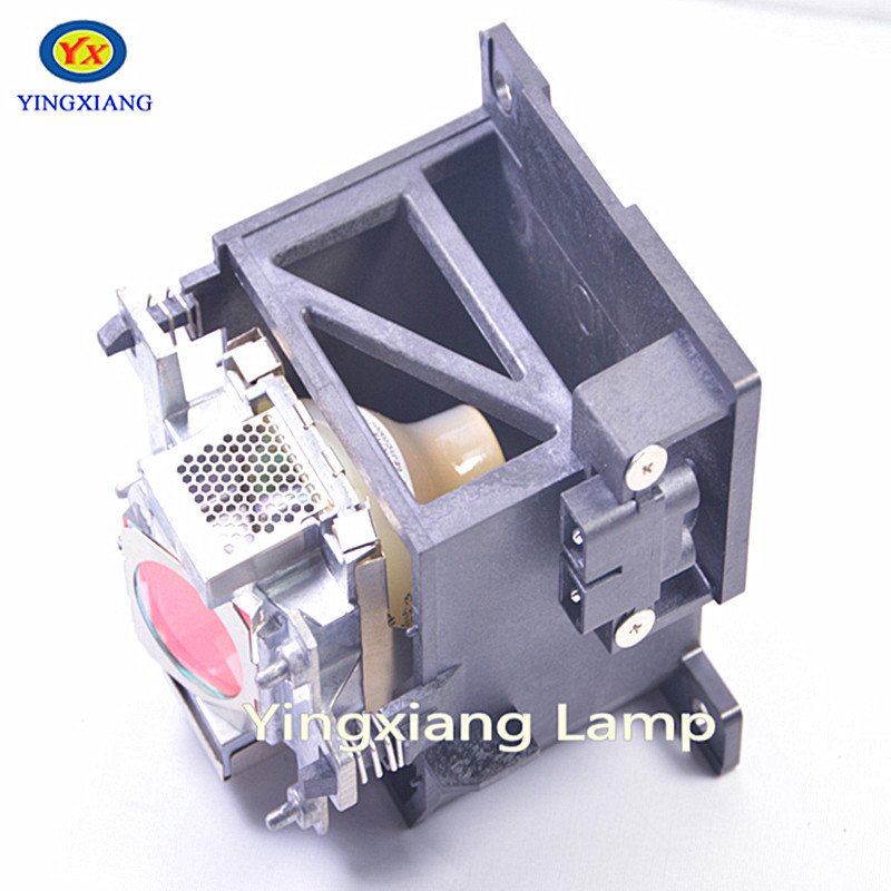Mercury Lamp With Housing 5J.05Q01.001 For Projector W20000 W5000 projector lamp uhp 300 250w 1 1 e21 7 5j j2n05 011 lamp with housing for sp840