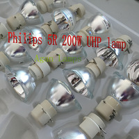 10xLot Moving Head Light Lamp 5R UHP 200W Lamp MSD 5R Platinum Sharpy 5R Bulb Stage