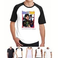 1fb4bc6d7 Boyz N The Hood Vintage Ice Cube Gildan black T-shirt size S to 2XL