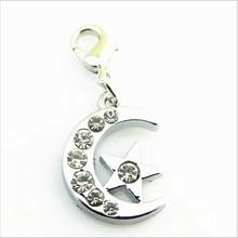 Buy rhinestone charm star lot and get free shipping on AliExpress.com b6eb01116a66