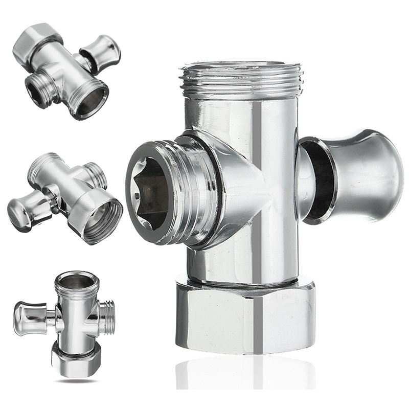 diverter valve water - Shower Diverter Valve