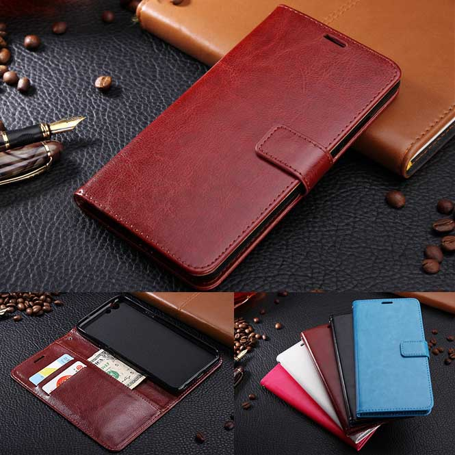 OPPO F1 S Case for Oppo A35 Wallet Cases Leather Cover for OPPO F1 Plus R9 Shell Funda for Oppo F1S A59 Coque Case Cap Protector