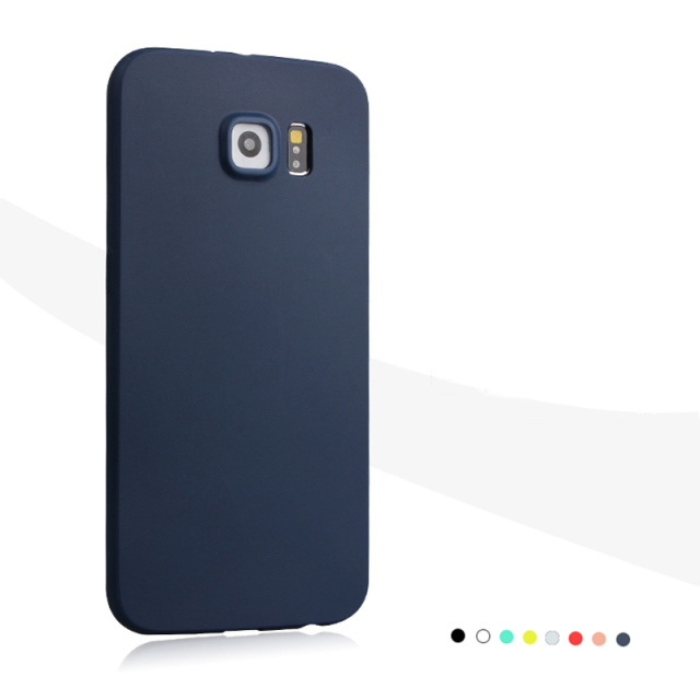 samsung galaxy s6 case thin